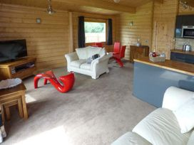 Heathcliff Lodge - Yorkshire Dales - 928436 - thumbnail photo 5