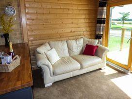 Heathcliff Lodge - Yorkshire Dales - 928436 - thumbnail photo 6