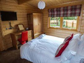 Heathcliff Lodge - Yorkshire Dales - 928436 - thumbnail photo 8