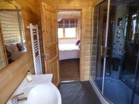 Heathcliff Lodge - Yorkshire Dales - 928436 - thumbnail photo 9