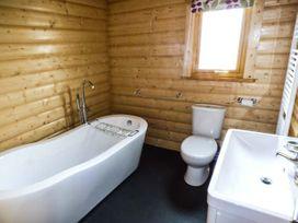 Heathcliff Lodge - Yorkshire Dales - 928436 - thumbnail photo 10