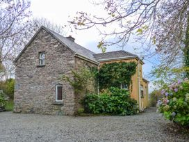 Gortagown Cottage - County Kerry - 928458 - thumbnail photo 1