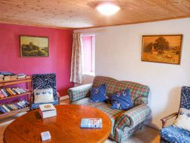 Gortagown Cottage - County Kerry - 928458 - thumbnail photo 3