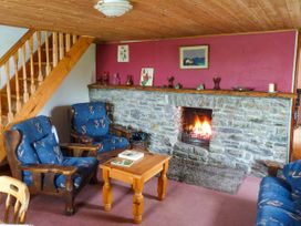 Gortagown Cottage - County Kerry - 928458 - thumbnail photo 2