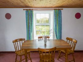 Gortagown Cottage - County Kerry - 928458 - thumbnail photo 4