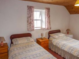 Gortagown Cottage - County Kerry - 928458 - thumbnail photo 5