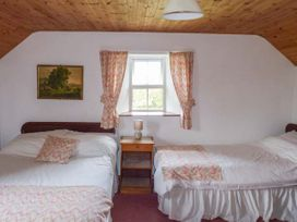 Gortagown Cottage - County Kerry - 928458 - thumbnail photo 6