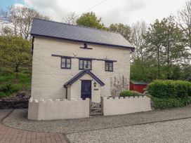 Yr Hen Felin - North Wales - 928520 - thumbnail photo 1