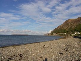 Gwylanedd One - North Wales - 928529 - thumbnail photo 14
