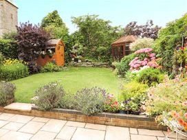 Apple Tree Cottage - Cotswolds - 928555 - thumbnail photo 13