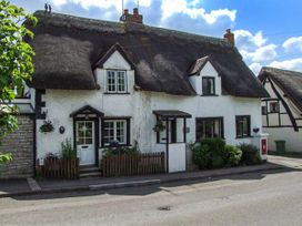 Apple Tree Cottage - Cotswolds - 928555 - thumbnail photo 11