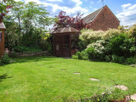 Apple Tree Cottage - Cotswolds - 928555 - thumbnail photo 15