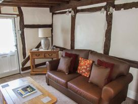 Apple Tree Cottage - Cotswolds - 928555 - thumbnail photo 3