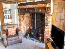 Apple Tree Cottage - Cotswolds - 928555 - thumbnail photo 4