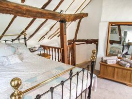 Apple Tree Cottage - Cotswolds - 928555 - thumbnail photo 9