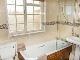 Apple Tree Cottage - Cotswolds - 928555 - thumbnail photo 10