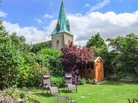 Apple Tree Cottage - Cotswolds - 928555 - thumbnail photo 18