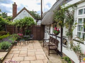 Apple Tree Cottage - Cotswolds - 928555 - thumbnail photo 12