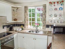 Apple Tree Cottage - Cotswolds - 928555 - thumbnail photo 6
