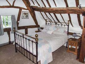 Apple Tree Cottage - Cotswolds - 928555 - thumbnail photo 7