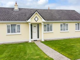 4 Glenwood - Kinsale & County Cork - 928565 - thumbnail photo 1
