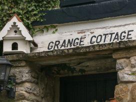 Grange Cottage - Peak District - 928584 - thumbnail photo 2