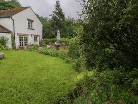 Grange Cottage - Peak District - 928584 - thumbnail photo 27