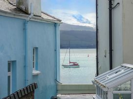 The Old Coach House - Anglesey - 928591 - thumbnail photo 27