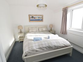 The Old Coach House - Anglesey - 928591 - thumbnail photo 21