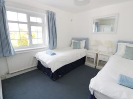 The Old Coach House - Anglesey - 928591 - thumbnail photo 22