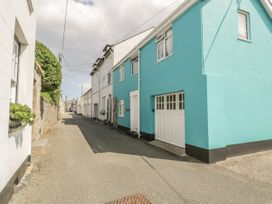 The Old Coach House - Anglesey - 928591 - thumbnail photo 25