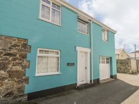 The Old Coach House - Anglesey - 928591 - thumbnail photo 26