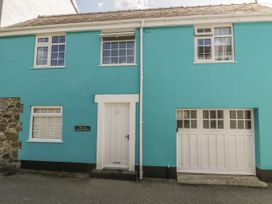 The Old Coach House - Anglesey - 928591 - thumbnail photo 1