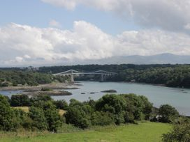 The Old Coach House - Anglesey - 928591 - thumbnail photo 28