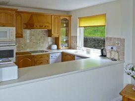 16 Larkhall Cottages - Scottish Lowlands - 928631 - thumbnail photo 6