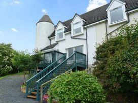 16 Larkhall Cottages - Scottish Lowlands - 928631 - thumbnail photo 1