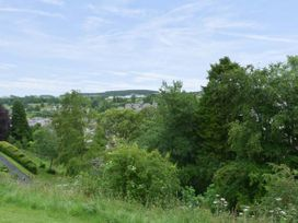 16 Larkhall Cottages - Scottish Lowlands - 928631 - thumbnail photo 13