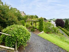 16 Larkhall Cottages - Scottish Lowlands - 928631 - thumbnail photo 14