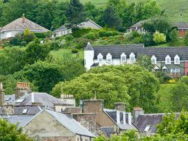 16 Larkhall Cottages - Scottish Lowlands - 928631 - thumbnail photo 15