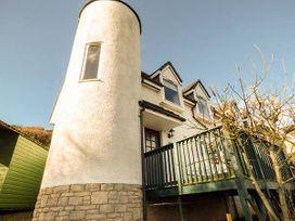 16 Larkhall Cottages - Scottish Lowlands - 928631 - thumbnail photo 4