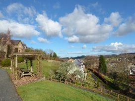16 Larkhall Cottages - Scottish Lowlands - 928631 - thumbnail photo 17