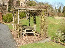 16 Larkhall Cottages - Scottish Lowlands - 928631 - thumbnail photo 18