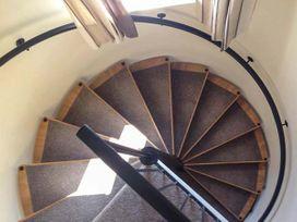 16 Larkhall Cottages - Scottish Lowlands - 928631 - thumbnail photo 9