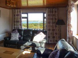 Aras Iosgan - Shancroagh & County Galway - 928646 - thumbnail photo 3