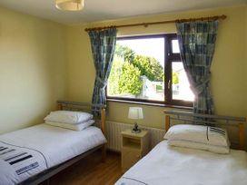 Aras Iosgan - Shancroagh & County Galway - 928646 - thumbnail photo 10