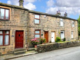 Spiral Cottage - Yorkshire Dales - 928689 - thumbnail photo 1