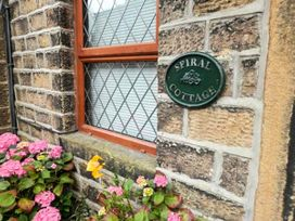 Spiral Cottage - Yorkshire Dales - 928689 - thumbnail photo 2