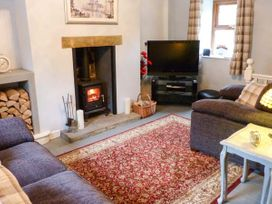 Spiral Cottage - Yorkshire Dales - 928689 - thumbnail photo 3