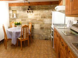 Spiral Cottage - Yorkshire Dales - 928689 - thumbnail photo 4