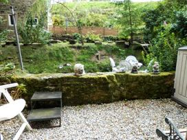 Spiral Cottage - Yorkshire Dales - 928689 - thumbnail photo 9
